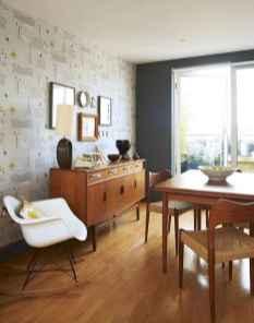 19 Gorgeous Mid Century Modern Living Room Design Ideas