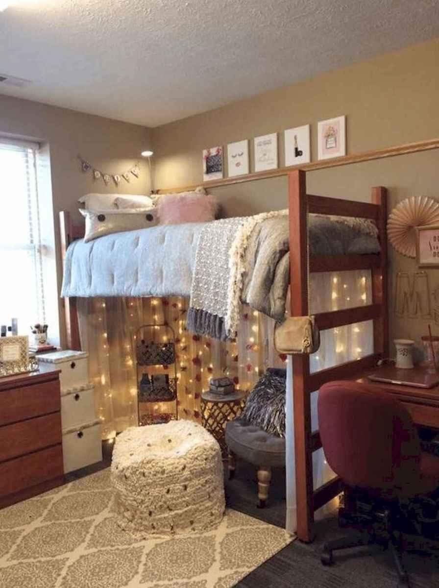 20 Cute Dorm Room Decorating Ideas on A Budget