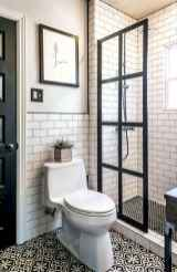 20 Genius Tiny House Bathroom Shower Design Ideas
