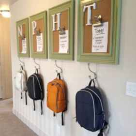 21 Clever Kids Bedroom Organization and Tips Ideas