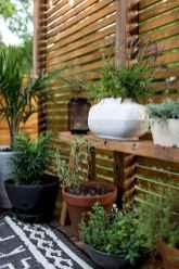 21 DIY Backyard Privacy Fence Design Ideas on A Budget
