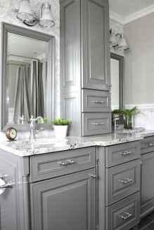 21 Modern Farmhouse Master Bathroom Remodel Ideas