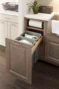 22 Brilliant Kitchen Cabinet Organization and Tips Ideas