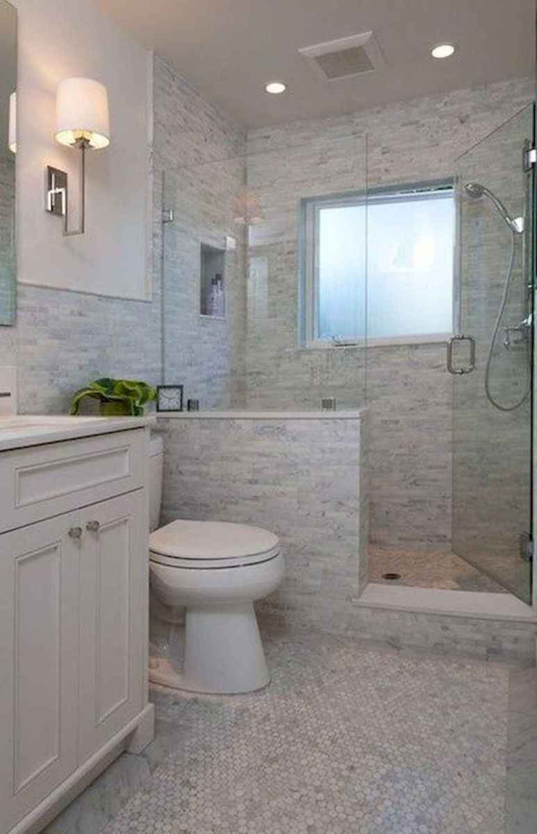 23 Genius Tiny House Bathroom Shower Design Ideas