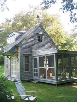 25 Cool Tiny House Interior Design Ideas