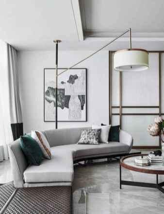 25 Gorgeous Mid Century Modern Living Room Design Ideas
