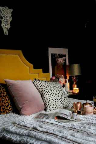 25 Modern Home Decor with Yellow Colour Accent