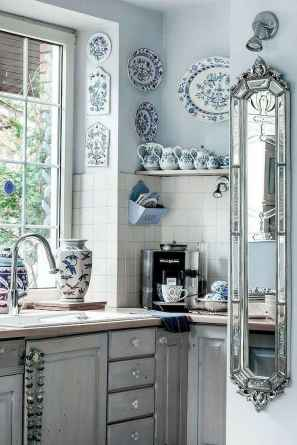 26 Charming French Country Home Decor Ideas