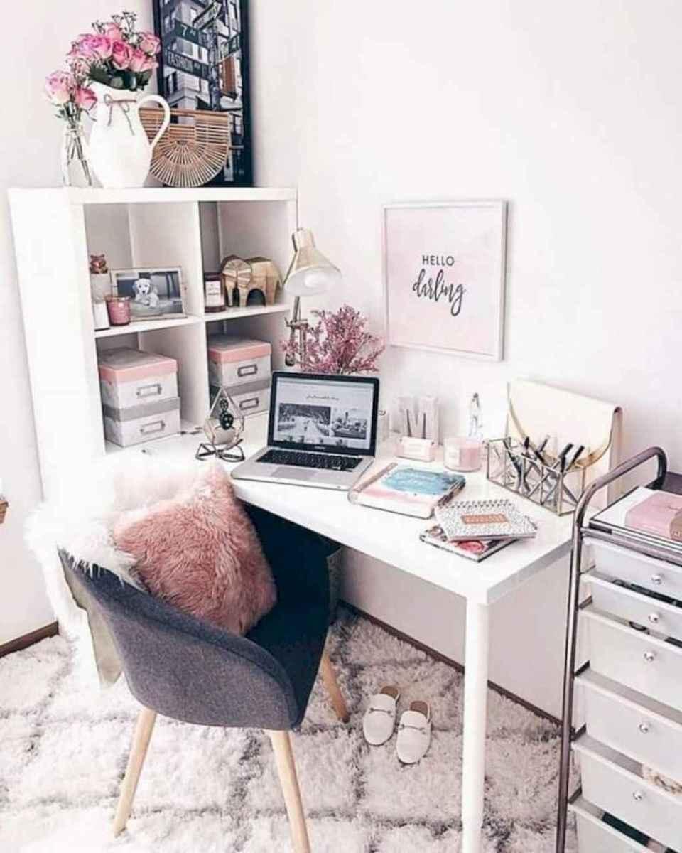 28 Genius Dorm Room Organization Ideas
