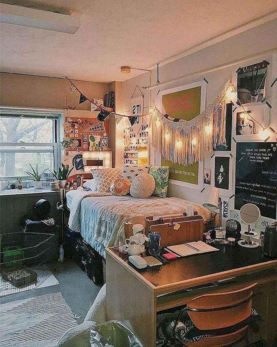 29 Genius Dorm Room Organization Ideas