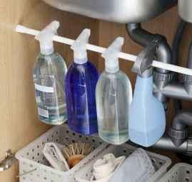 29 Space Saving Tiny House Storage Organization and Tips Ideas