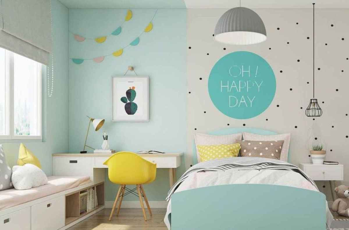 30 Amazing Kids Bedroom Design Ideas