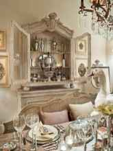 30 Charming French Country Home Decor Ideas