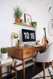 31 Mid Century Modern Bedroom Design Ideas