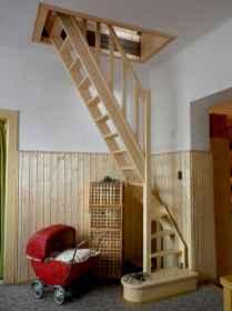 32 Cool Tiny House Interior Design Ideas