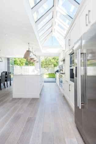 32 White Kitchen Cabinet Design Ideas