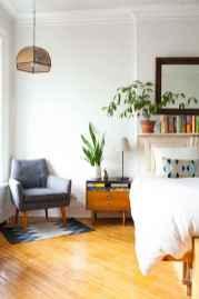 33 Mid Century Modern Bedroom Design Ideas