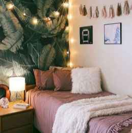 34 Cute Dorm Room Decorating Ideas on A Budget
