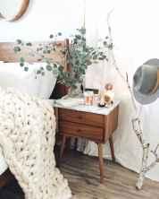 34 Mid Century Modern Bedroom Design Ideas