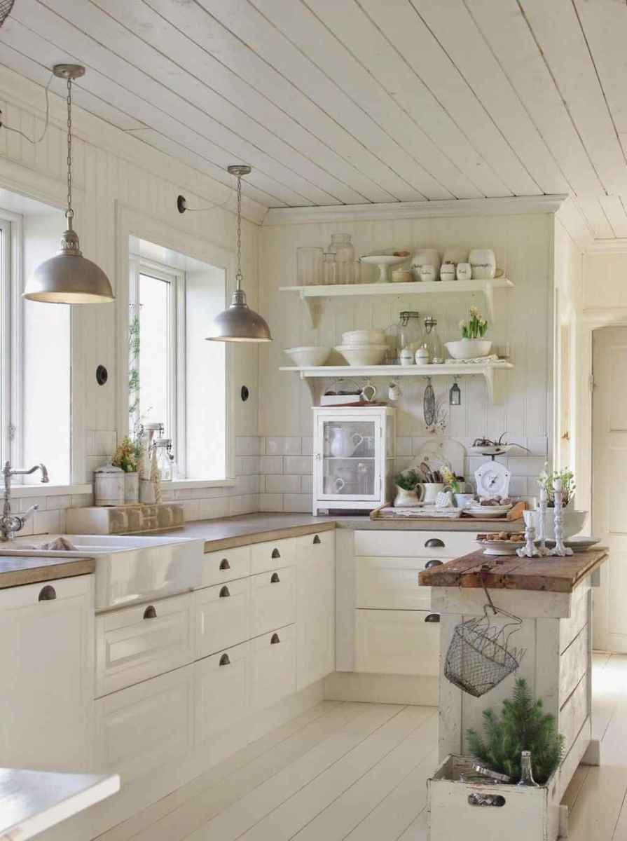 35 Charming French Country Home Decor Ideas