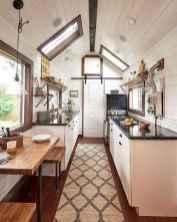 35 Cool Tiny House Interior Design Ideas