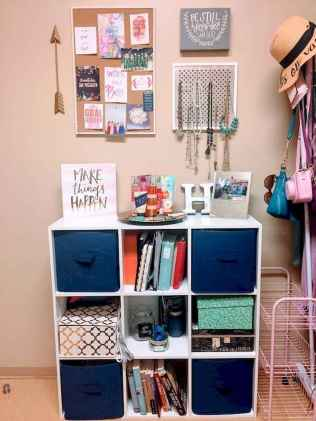 36 Cute Dorm Room Decorating Ideas on A Budget