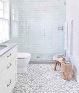 37 Modern Farmhouse Master Bathroom Remodel Ideas