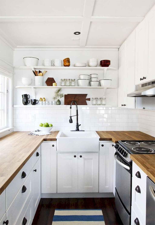 37 Tiny House Kitchen Storage Organization and Tips Ideas