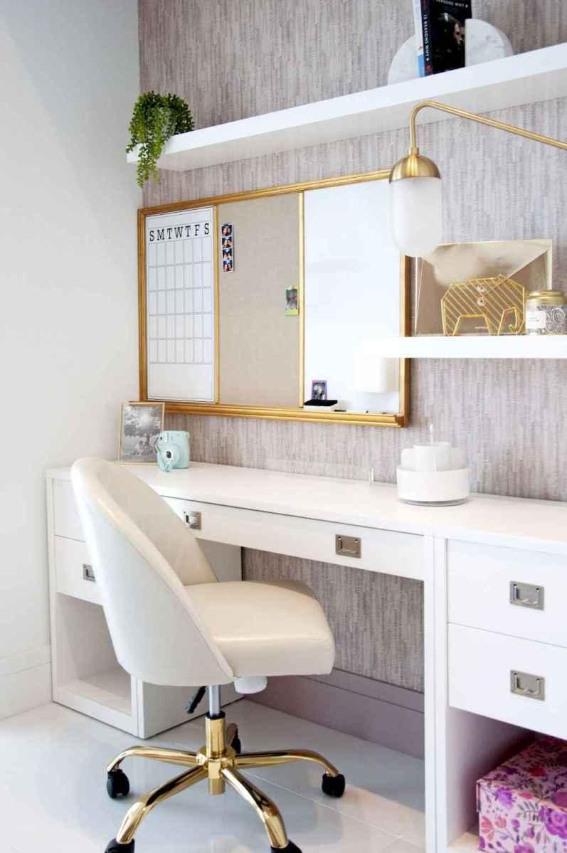 38 Amazing Kids Bedroom Design Ideas