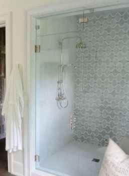 39 Cool Bathroom Shower Tile Remodel Design Ideas