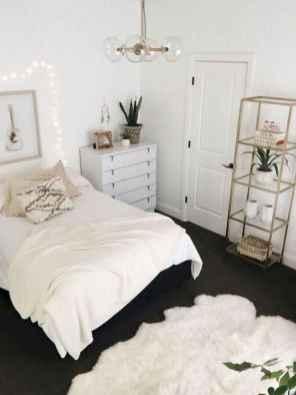 39 Cute Dorm Room Decorating Ideas on A Budget