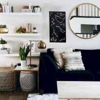 39 Gorgeous Mid Century Modern Living Room Design Ideas