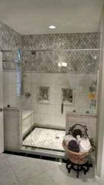 39 Modern Farmhouse Master Bathroom Remodel Ideas