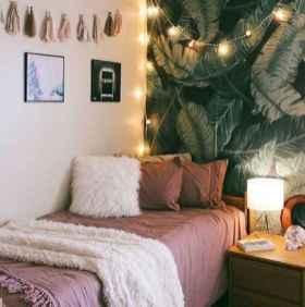 40 Cute Dorm Room Decorating Ideas on A Budget