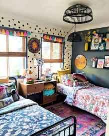 41 Amazing Kids Bedroom Design Ideas