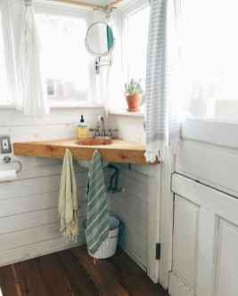 41 Cool Tiny House Interior Design Ideas