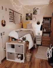 42 Cute Dorm Room Decorating Ideas on A Budget