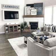 43 Beautiful Coastal Living Room Decor Ideas