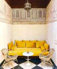 44 Beautiful Yellow Sofa for Living Room Decor Ideas