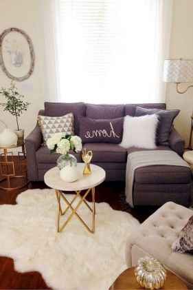 45 First Apartment Decorating Ideas on A Budget