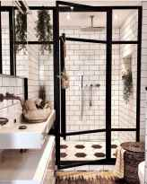 46 Genius Tiny House Bathroom Shower Design Ideas