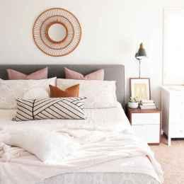 46 Mid Century Modern Bedroom Design Ideas