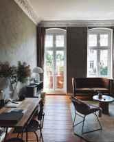 48 Gorgeous Mid Century Modern Living Room Design Ideas