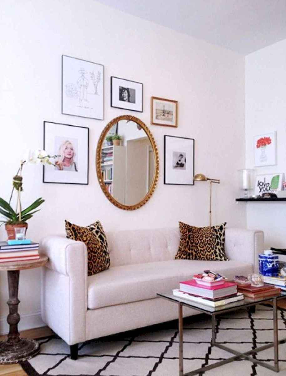 49 First Apartment Decorating Ideas on A Budget