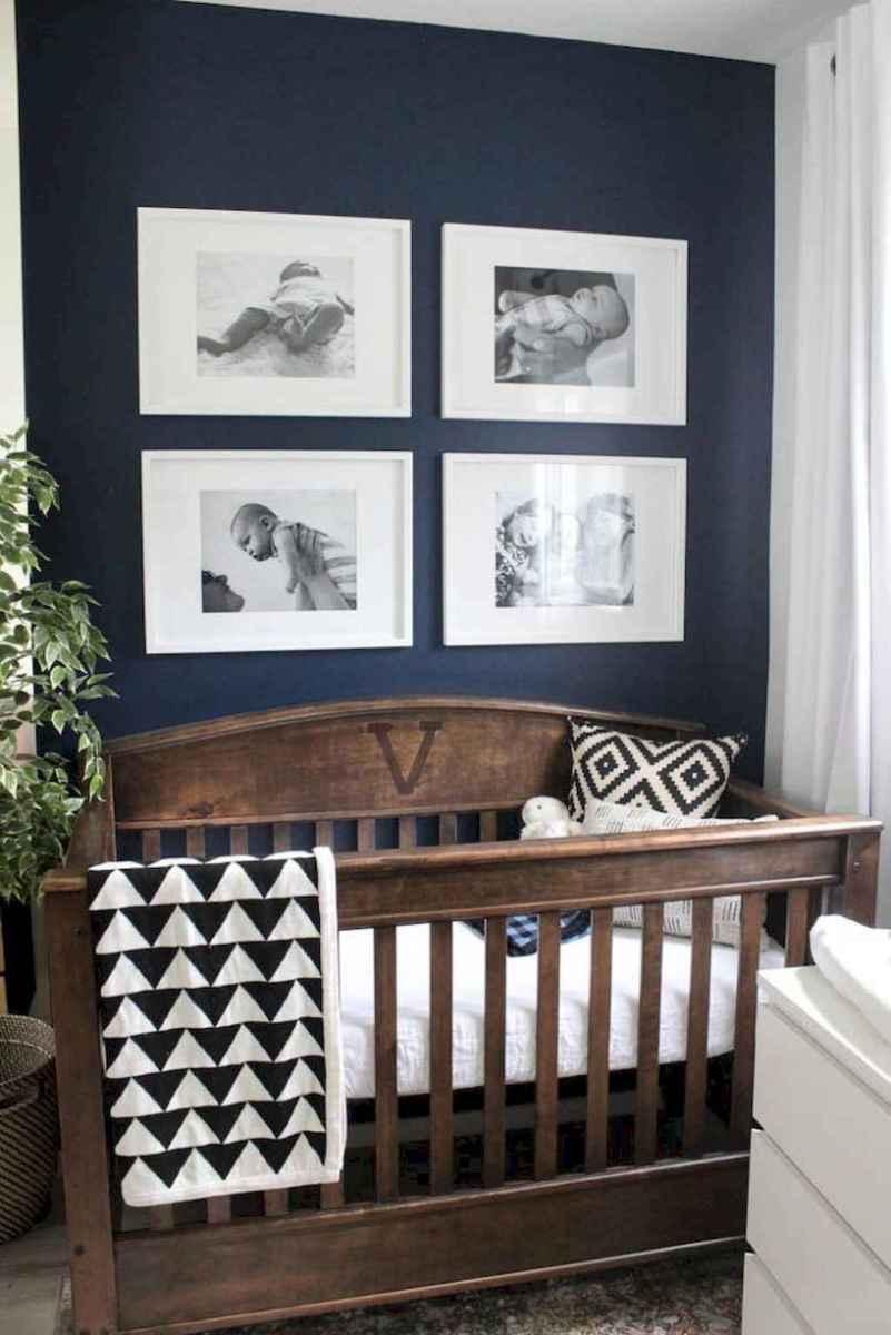 50 Amazing Kids Bedroom Design Ideas