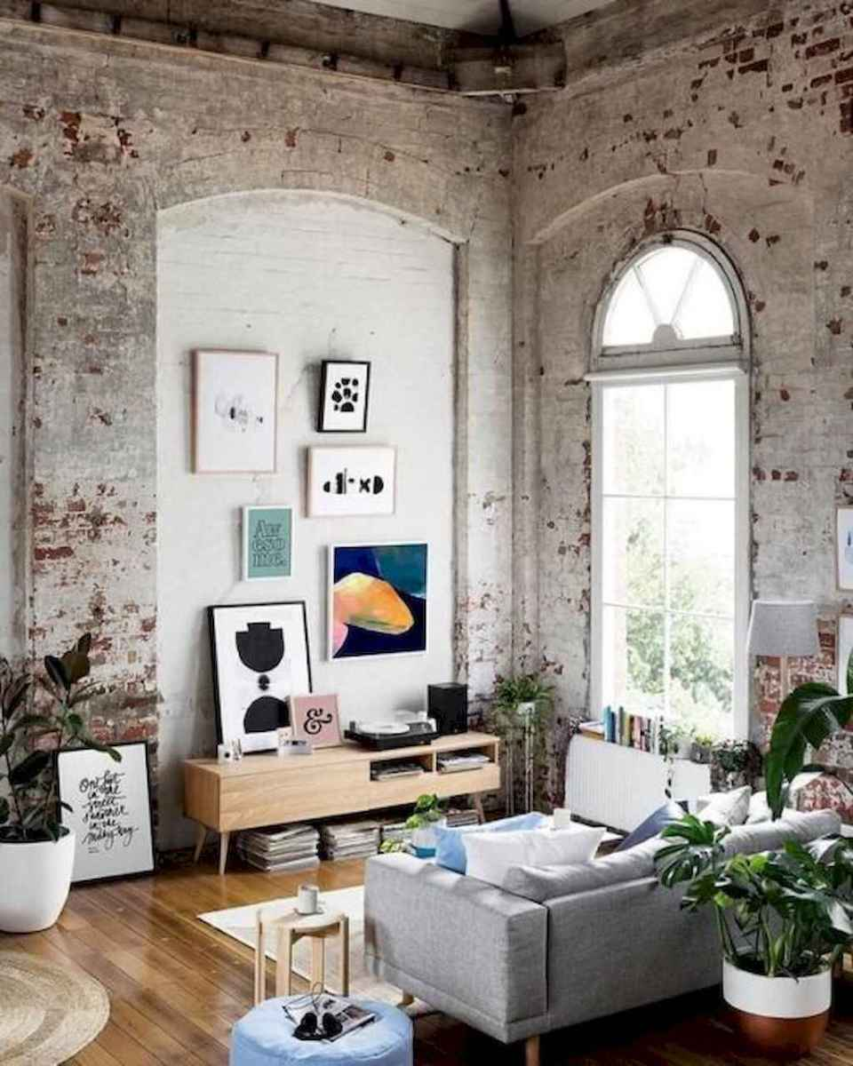 50 First Apartment Decorating Ideas on A Budget