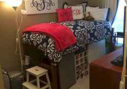 50 Genius Dorm Room Organization Ideas