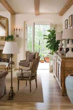 51 Charming French Country Home Decor Ideas