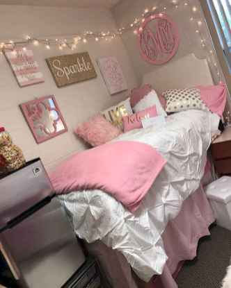 51 Cute Dorm Room Decorating Ideas on A Budget