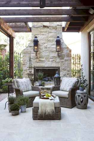 52 Charming French Country Home Decor Ideas